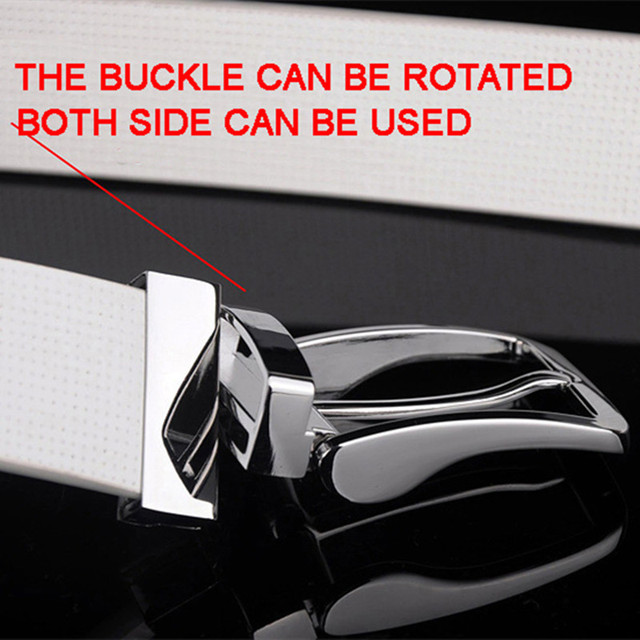 2017 Fashion designer Pin Buckle Genuine Leather Men Belts Luxury For Men Men's Luxury Brand Fashion Leather Belt free shipping