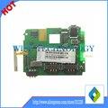 Nova placa motherboard funcionou bem para lenovo a850 cartão taxa de volume + botão fpc teste um por um livre grátis