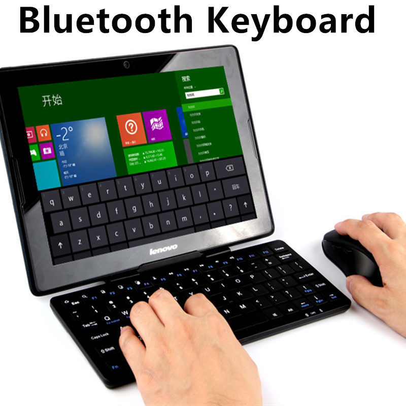 Bluetooth Keyboard For ASUS Transformer Pad TF0310C TF103C TF103CG K010 Tablet Wireless ME302C ME302KL ME301T T100 T100TA Case все цены