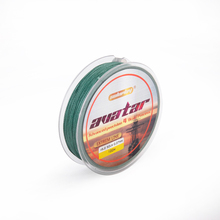 SOLOPLAY Superpower 100m 8LB – 80LB Braided Fishing Line PE Strong Multifilament Fishing Line Carp Fishing Sea Fishing