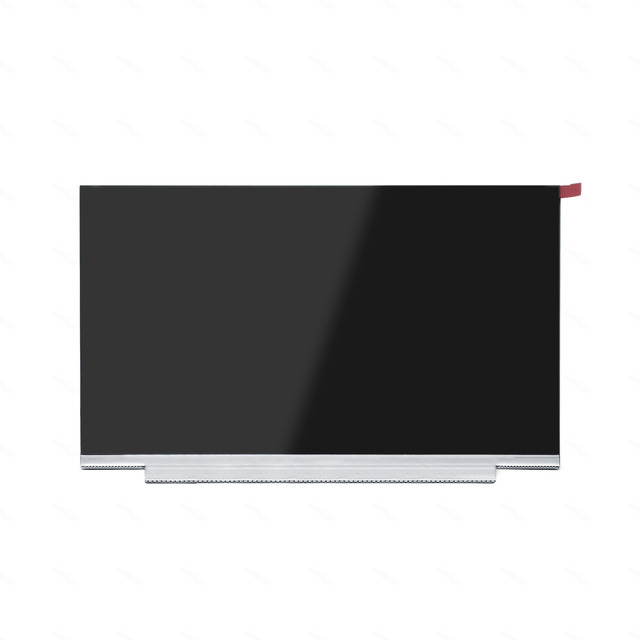 US $137 29 6% OFF|14 0'' For Lenovo ThinkPad X1 Yoga 3rd Gen 01AY926  01AY927 WQHD IPS LCD Screen Display Panel Matrix Replacement 2560x1440-in  Laptop