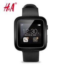 Smart watchบลูทูธck1 s mart w atchกับกล้องsmart watchโทรศัพท์ที่สมบูรณ์แบบเข้ากันได้สำหรับa ndroid ios apple pk gt08