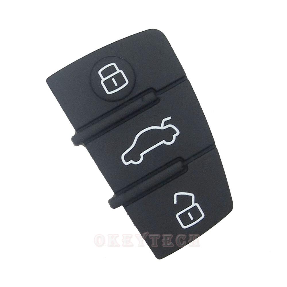 audi for heart panic shell chips no tt button remote flip com replacement case key car dp amazon horse electronics