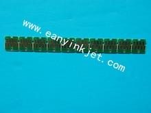 ARC chip permanent chip for Surecolor F7000 plotter printer Maintenance tank  Waste ink tank недорго, оригинальная цена