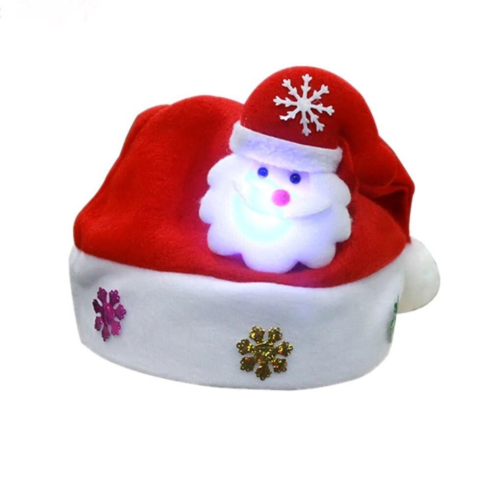 https://ae01.alicdn.com/kf/HTB1TE5zNpXXXXcBXVXXq6xXFXXXU/Verlichte-Kind-Kerstmuts-Sneeuwpop-Rendier-Hoeden-Nieuwe-Jaar-Decoratie-Voor-Kerst-Kerststal-Fancy-Dress.jpg