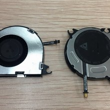 1piece original used for nintendo switch ns console cooling fan
