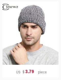 Зимний мужской набор шапки и шарфа, сохраняющая тепло, толстая вязаная шапка s, зимние аксессуары, Мужская шапочка, шарф, осенняя утолщенная шапка