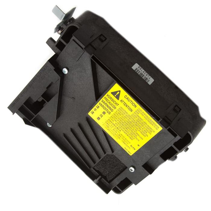 einkshop Laser Scanner Assembly Laser Head Unit For HP LaserJet P3015 P3015N P3015DN M525 M521 RM1-6476 RM1-6322 RC2-8352 free shipping original for hpp3015 p3015 p3015n p3015dnlaser scanner assembly rm1 6322 rm1 6322 000 on sale