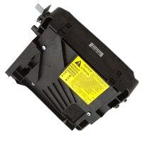 einkshop Laser Scanner Assembly Laser Head Unit For HP LaserJet P3015 P3015N P3015DN M525 M521 RM1 6476 RM1 6322 RC2 8352