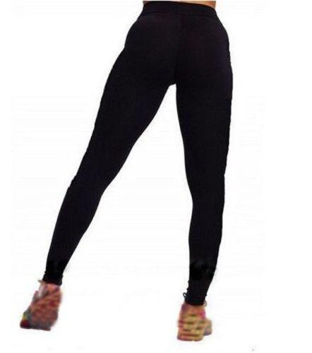 Aliexpress.com : Buy Dropshipping HOT Women High Waist Tights ...