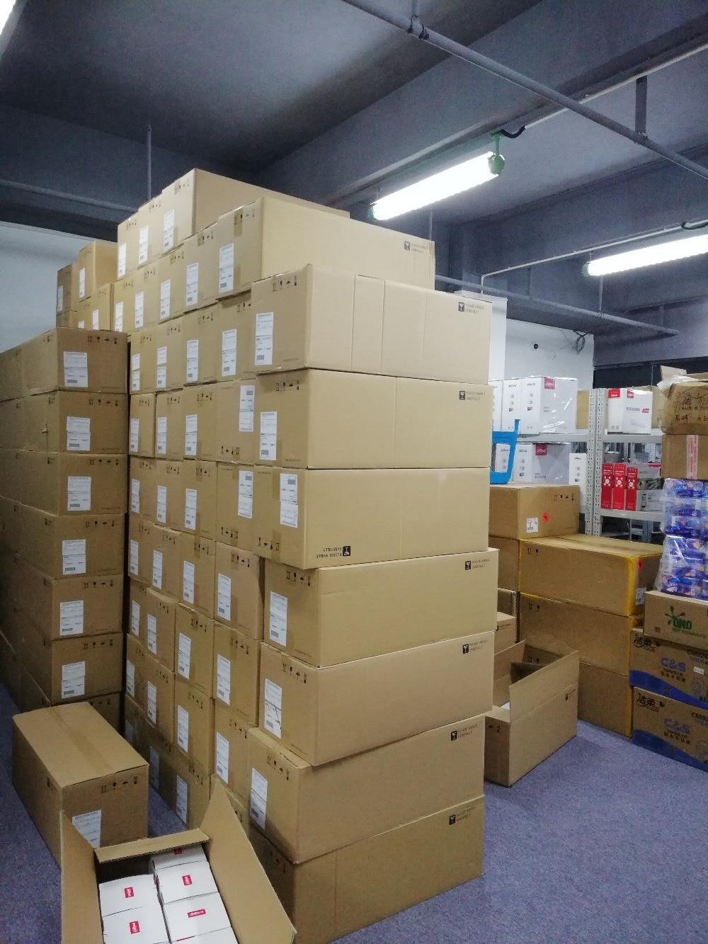 Original Version NVR4104-P-4KS2 Network NVR Cost Effective 4Channel Smart 1U 4PoE 4K&H.265 Lite Network Video Recorder