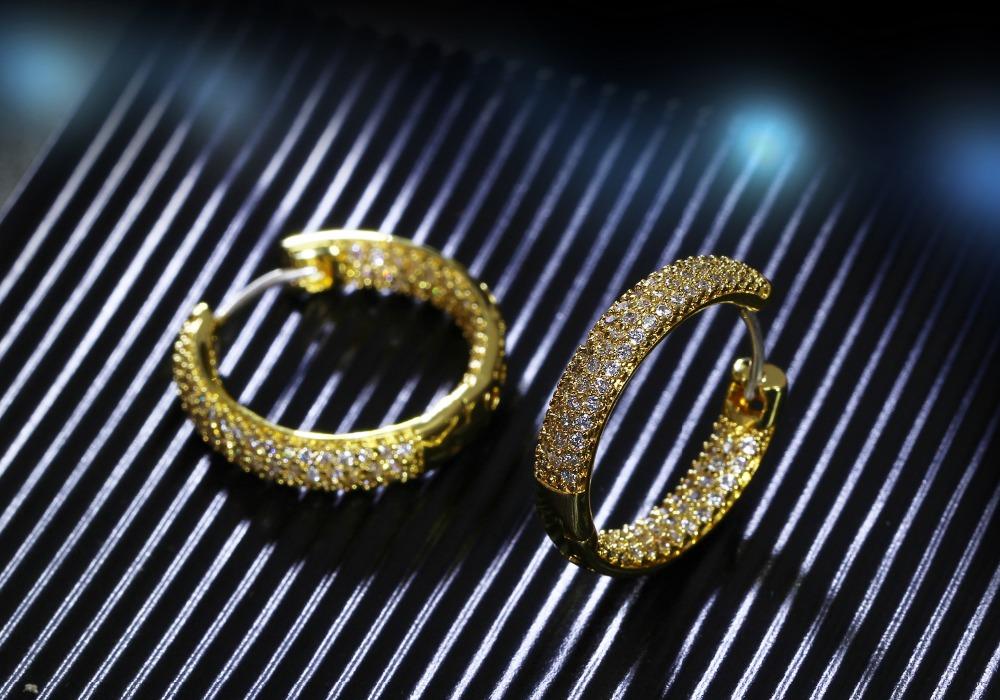 bijoux Jewelry (1)
