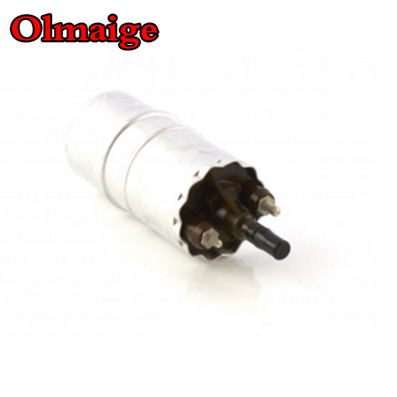 High quality 52mm motorcycle fuel pump 16121461576 0580 463 999 16121460452 for <font><b>BMW</b></font> K1 <font><b>K100</b></font> k1100 K75 Ducati 907ie 851 image