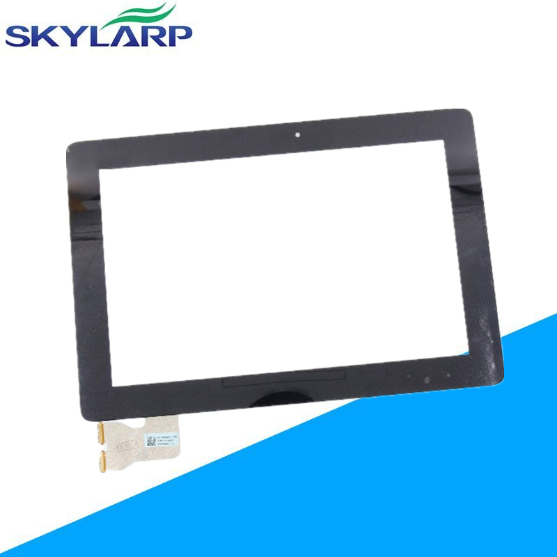 Original 10.1For ASUS MeMO Pad FHD 10 ME302 ME302CL ME302KL K005 K00A 5425N FPC-1 Touch Screen Digitizer Glass Sensor Tablet Pc