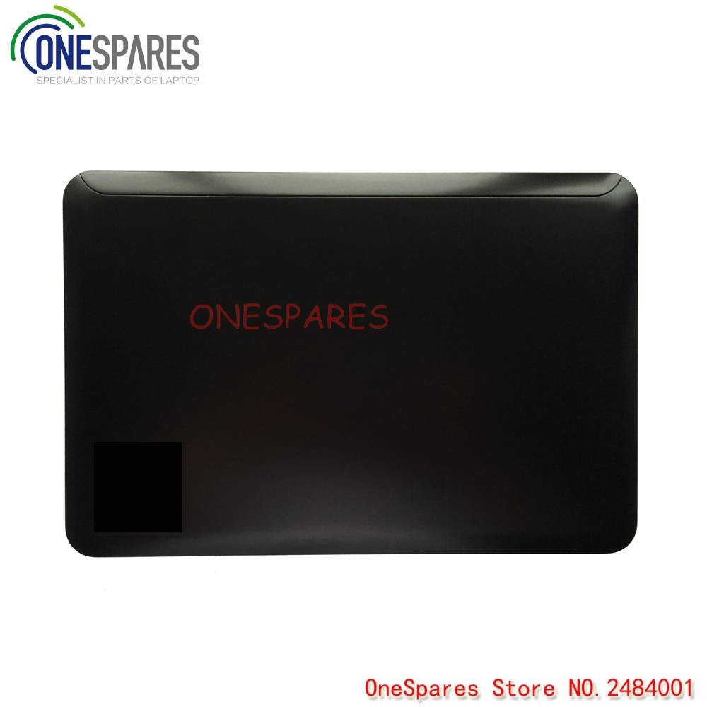 Laptop New original For DM4 DM4-1000 DM4-2000 LCD Screen Display Lid Rear Back LCD Top A Cover black 6070B0487801 636936-001 laptop new original for dm4 dm4 1000 dm4 2000 lcd screen display lid rear back lcd top a cover black 6070b0487801 636936 001