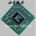 Frete Grátis 1 pcs 216-0809024 ICcomputer chips BGA Chipset Com Bolas de 100% original novo