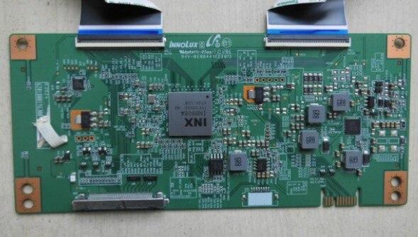 6201B001Y6300 R35Z4 MATDJ4E15 Good Working Tested