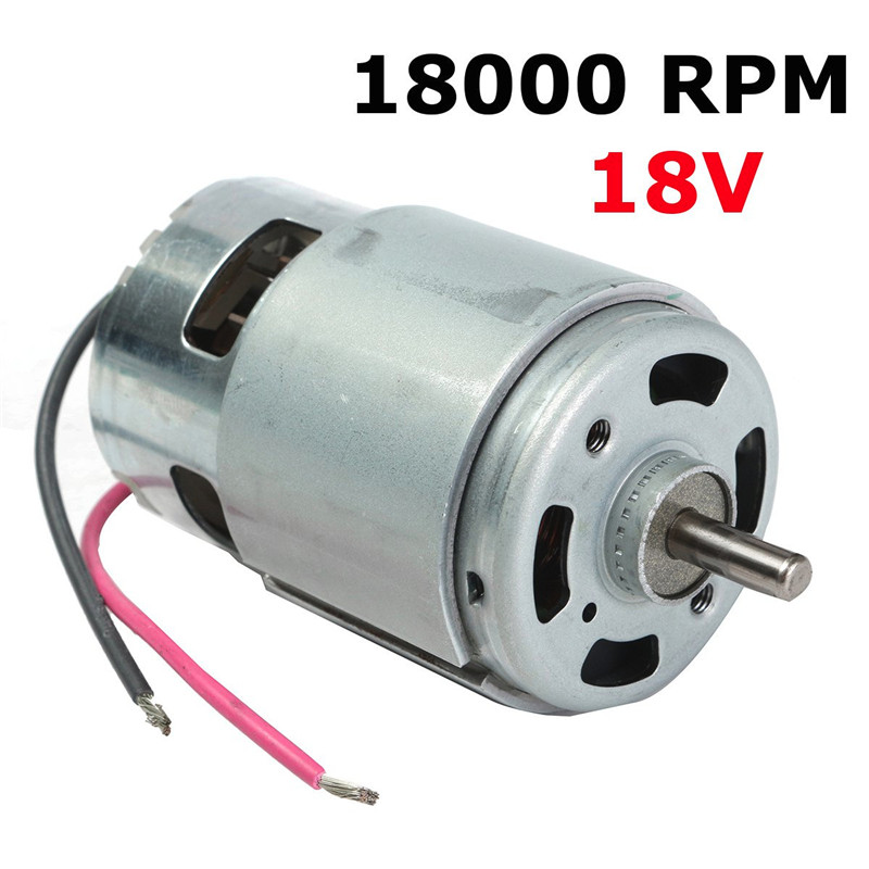 Online Get Cheap Lubricate Electric Motor