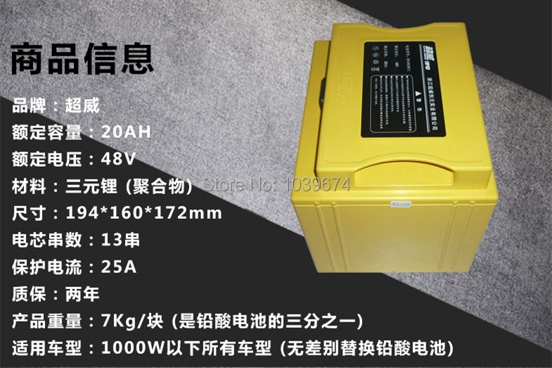 Home Improvement Bright 3kw 4kw 5kw Low Noise 24v48v60v72v Electric Car Tricycle Four Wheeler Range Extender Gasoline Generator