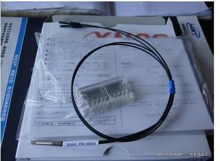 Free shipping     Fiber optic sensor FT-P40 NEWFree shipping     Fiber optic sensor FT-P40 NEW