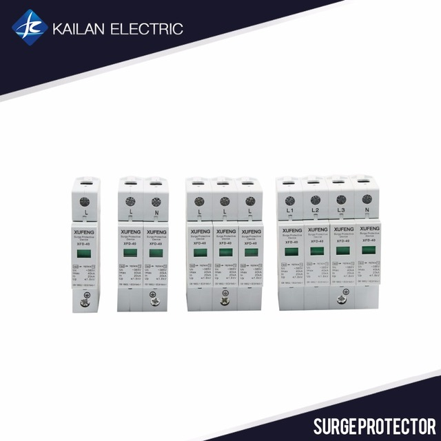 Best Circuit Breaker In House Images - Electrical Circuit Diagram ...