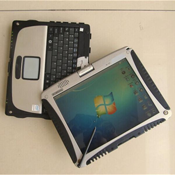 600 cf19 laptop 3