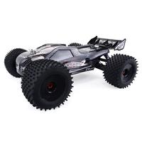 RCtown ZD Racing 9021 V3 1/8 2.4G 4WD 80km/h Brushless Rc Car Full Scale Electric Truggy RTR Toys