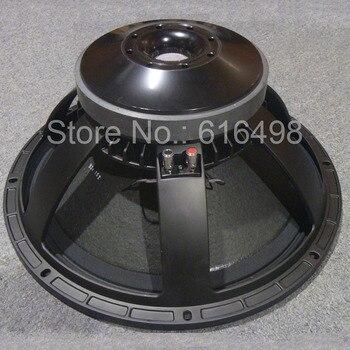 15 inch woofer speaker 1100W 1