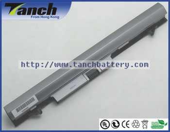 14.8 V 4cell 745662-001 768549-001 707618-121 HSTNN-IB5X-IB4L-W01C H6L28AA RA04 pour HP Probook 430 G1 G2 Série batterie dordinateur portable