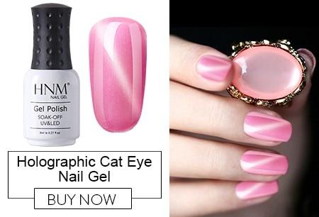 shell cat eye