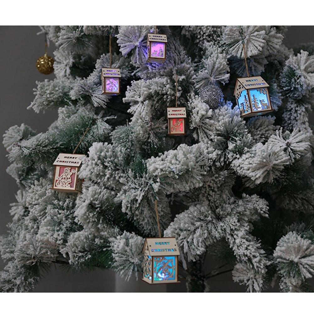 CHASANWAN 5 stücke Künstliche Blumen Weihnachten Dekorationen für Zu Hause Weihnachten Baum Ornamente Weihnachten Baum Neue Jahr Decor Navidad 2018