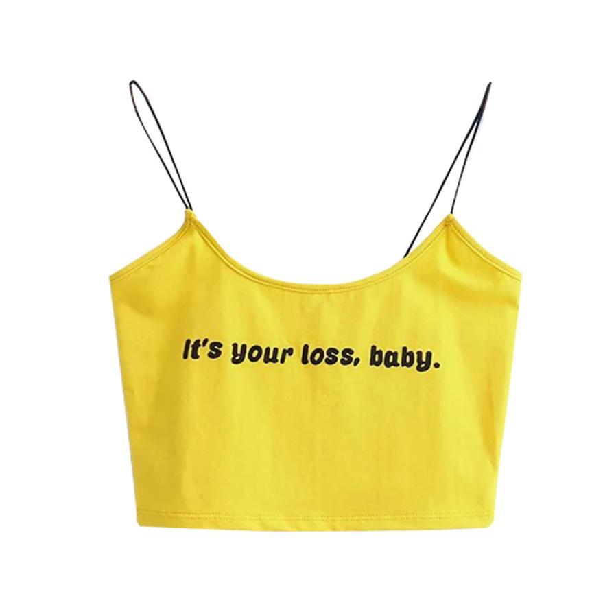 HTB1TEH.PVXXXXXDaXXXq6xXFXXXK - Cropped It's Your loss Baby PTC 51