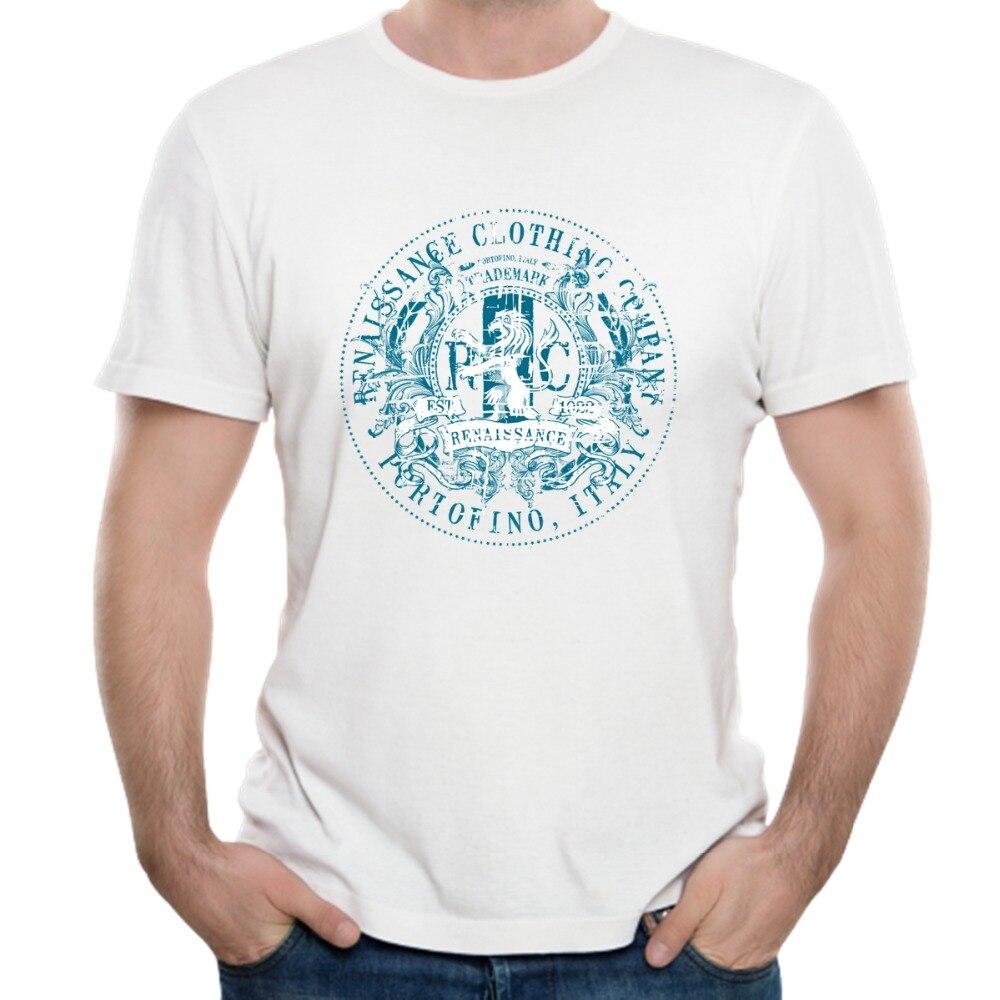 Printed Renaissance Clothin 3D T Shirt Summer Men Short Sleeved T-shirt Cotton Sportswear Unisex Printing T-shirt Tops XIECONG