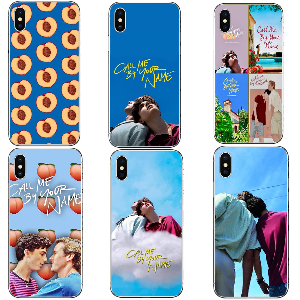 iphone xs case your name