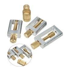 High Speed 1 Set Dental Handpiece Repair Tools