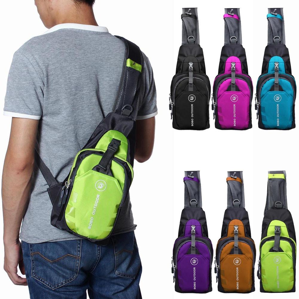 2018 hot Mens Shoulder Bag top quality men Messenger Bags canvas crossbody bag Bolsa Masculina Sac Homme travel bags #5