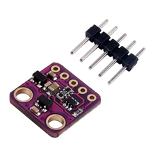 Buy Heart Rate Click MAX30102 Sensor Module Breakout Ultra-Low Power Consumption For Arduino Not MAX30100
