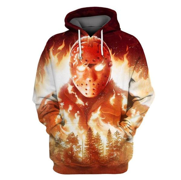 herogameszone-horror-movies-3d-hoodie-long-sleeve-4-s-3d-hoodie-long-sleeve-5889860075631_grande