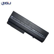 JIGU ноутбука Батарея для hp 395791-261 395791-661 395791-741 396751-001 397809-001 397809-003 397809-242 398650-001 398680-001 аккумулятор большой емкости