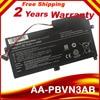 ORIGINAL Laptop Battery For Samsung AA PBVN3AB Np470 NP51OR5E NP510R5E Ba43 00358a NP370R4E Np510 NP370R5E 1588