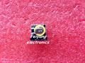 10 pcs DS3231 RTC Precisão Módulo de Memória Do Módulo para Arduino Raspberry Pi