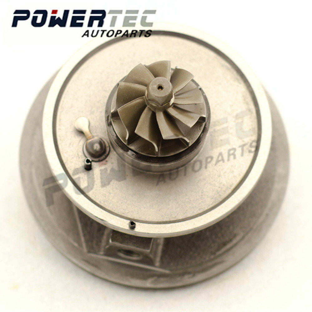 Balanced turbine core chra 7701475135 for <font><b>Renault</b></font> Clio II Megane II Scenic II <font><b>1.5</b></font> <font><b>dCi</b></font> 74 Kw 100 Hp <font><b>K9K</b></font>- <font><b>turbocharger</b></font> 54399880027 image