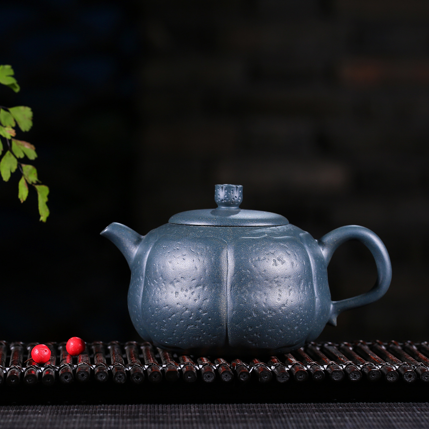 Pottery Teapot Full Manual Bud Famous Hu You Jun Azure Mud Kungfu Online Teapot Tea Set Wholesale A Piece Of Generation HairPottery Teapot Full Manual Bud Famous Hu You Jun Azure Mud Kungfu Online Teapot Tea Set Wholesale A Piece Of Generation Hair