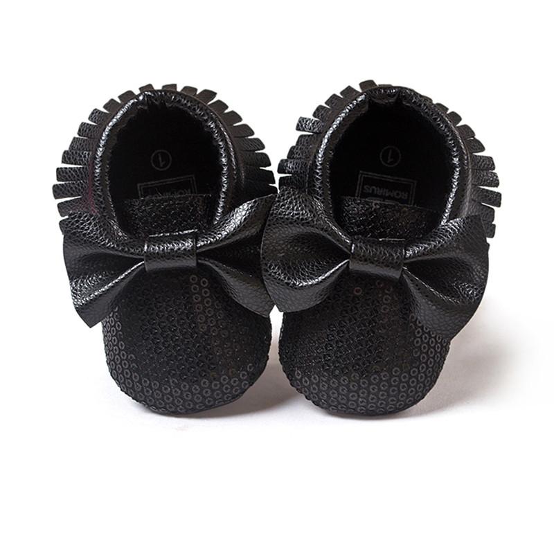 Shoes (46)