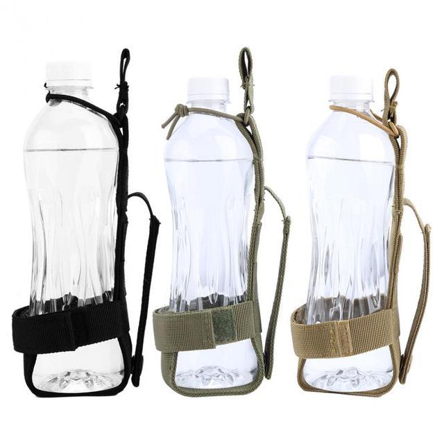 Durevole nylon vettore bottiglia cintura porta bottiglia d - Porta acqua per termosifoni ...