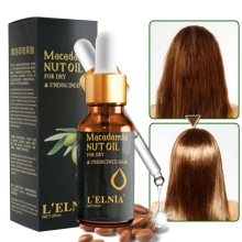 moroccan herbal ginseng hair care essence men and women hair loss fast and powerful hair growth serum repair hair roots Argan Oil Hair Care Treatment Essence Fast Powerful Hair Growth Liquid Hair Loss Products Serum Repair Hair Keratine