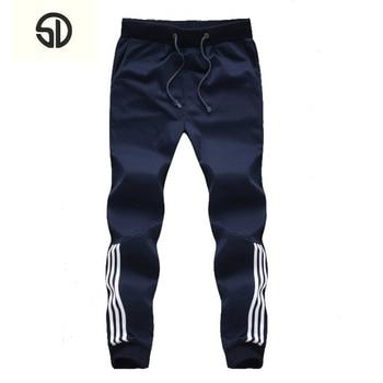 2019 Trucksuit pants for men