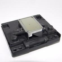 Печатающая головка для epson принтеры C79 C91 CX3700 CX3900 CX4300 T26 T27 TX106 TX109 TX117 TX119 TX210 TX219 F195000 принтера голова
