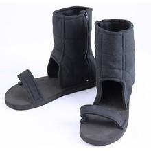 Naruto Cosplay Shoes Ninja Boots