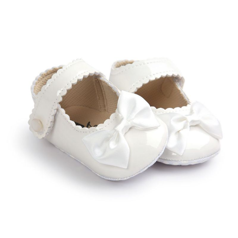 Infant-Baby-Shoes-Girls-Boys-Soft-Sole-PU-Leather-First-Walkers-Moccasins-Crib-Bow-Shoe-0-18-Months-5